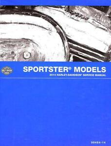 2003 harley davidson sportster xl 1200 883 owners manual custom.
