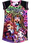 Monster Monster High Pyjama Sets for Girls