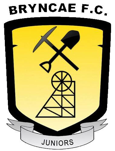 Bryncae FC Juniors - 2 new football teams, under 14s and under 16s for 2017/18 season
