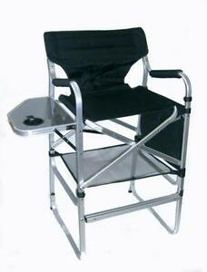 Directors Chair | eBay