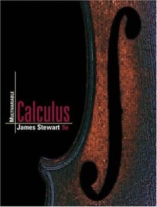 Stewart Calculus 8th Edition Kijiji In Ontario Buy Sell Save