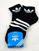 adidas quarter socks. adidas quarter socks