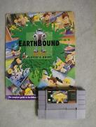 Earthbound Guide
