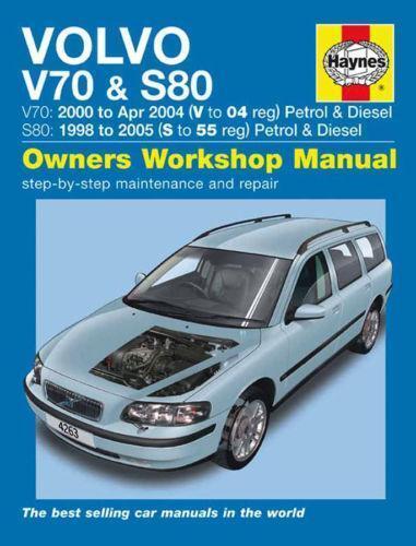 volvo s80 2000 owner manual free owners manual u2022 rh wordworksbysea com 2002 volvo s40 repair manual 2002 volvo s40 repair manual
