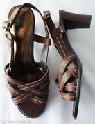 Marks and Spencer Sandals