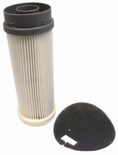 -U91-P1//P2 Power 1//2 /& V-044 Cadence Upright Type 4 Vax Genuine Filter Kit