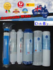 Unbranded Reverse Osmosis Water Filters