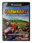 Nintendo Mario Kart: Double Dash!!! Video Games for Nintendo GameCube