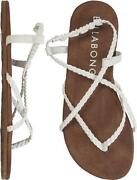 Billabong Sandals