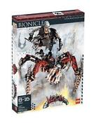 Bionicle Vezon
