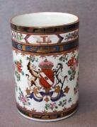 Samson Porcelain