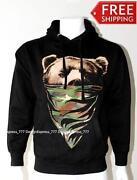 Cali Sweater