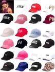 Victoria's Secret Pink Women's Baseball Caps