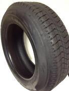 205 75 15 Tires