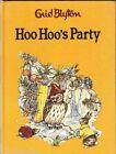 Illustrated Hardcover Enid Blyton Books for Children