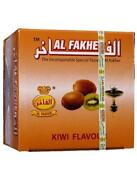 Al Fakher Shisha Flavour