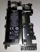 Nokia Lumia 900 AKKU