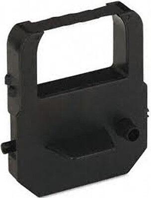 Acroprint Es700 Time Clock Ribbon Cartridge Black Ink 39-0121-000