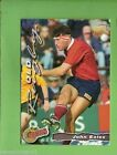 Queensland Reds Rugby Union Trading Cards