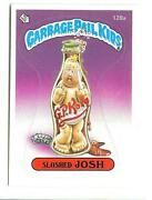 Garbage Pail Kids 4th Series