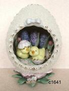Lenox Easter