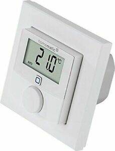 Fu/ßheizung Elektrisch Verstellbar Mit Thermostat QYL Fu/ßbodenheizung Beheizbare Fu/ßboden-Matte Heizteppich F/ür Heim B/üro,50x80