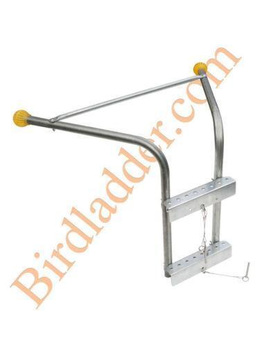 Ladder Stabilizer Ebay