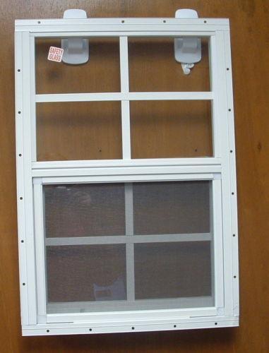 Small Window Ebay