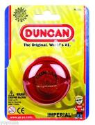 Duncan YoYo Strings