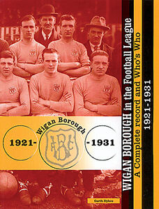 Wigan-Borough-in-the-Football-League-A-Complete-record-and-Whos-Who-1921-1931