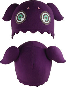 *NEW* Tales of Xillia: Tipo Fleece Cosplay Hat by GE Animation