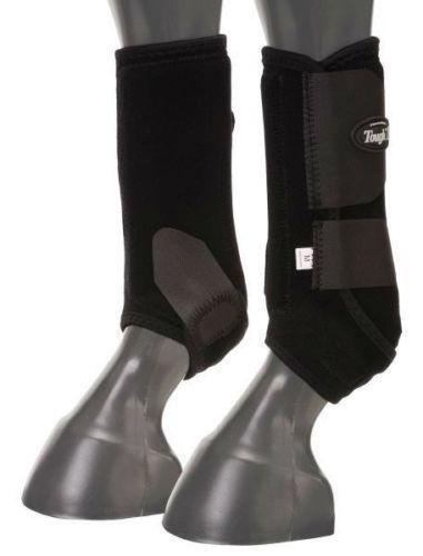 splint boots ebay