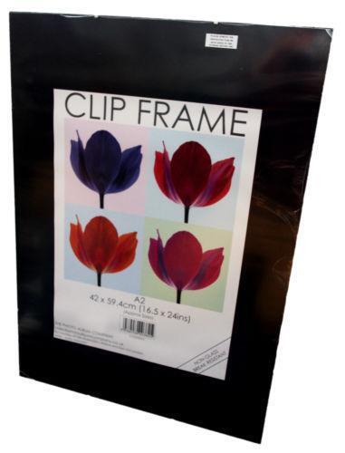 A1 Frame | eBay