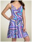 Jersey Dresses Trina Turk