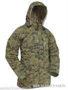 MARPAT Gortex Jacket