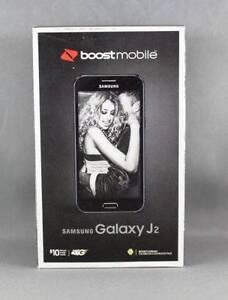 new Samsung j2 Wanniassa Tuggeranong Preview