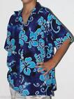 Boys Hawaiian Shirts 10-12