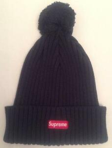 c48e8131c new zealand supreme knit hat 80ec2 dac53