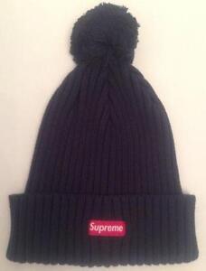 Supreme Beanie  Hats  16b9b366e24