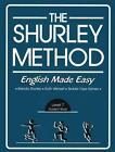 Shurley English 1