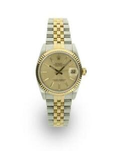 rolex oyster perpetual wristwatches rolex oyster perpetual datejust