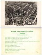 Postcards Sussex Lancing