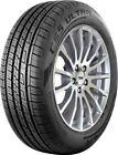 215/55/16 Summer Tires
