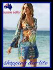 Chiffon Long Sleeve Long Sleeve Dresses for Women