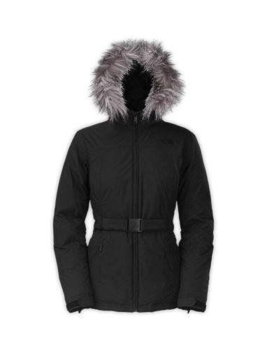 Womens Denali North Face Jacket