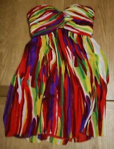 Semi Formal Dresses Ebay