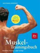 Muskel Trainingsbuch