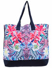 Billabong Large Bags & Handbags for Women