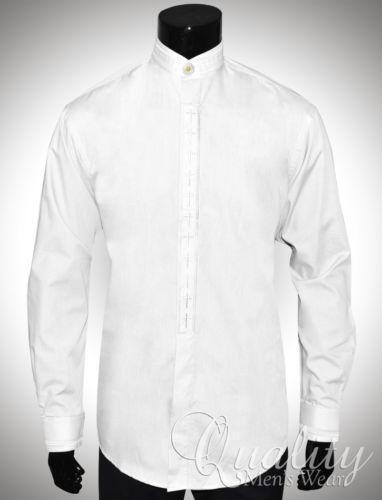 Daniel ellissa shirts ebay for Daniel ellissa men s dress shirts