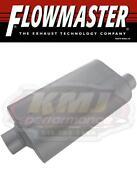 Flowmaster Super 50